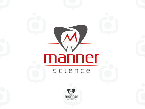 Manner2