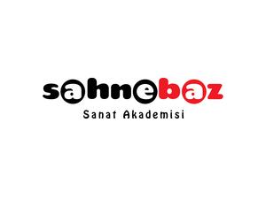 Sahnebaz1