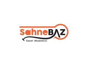 Sahnebaz2