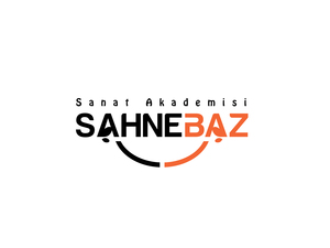 Sahnebaz3