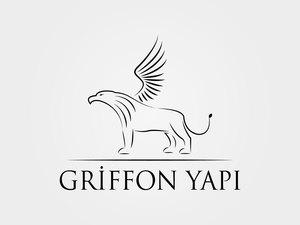 Gri ffon yapi