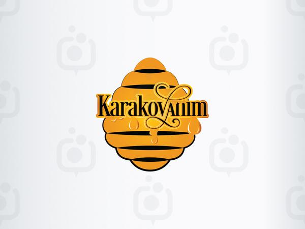 Kara2