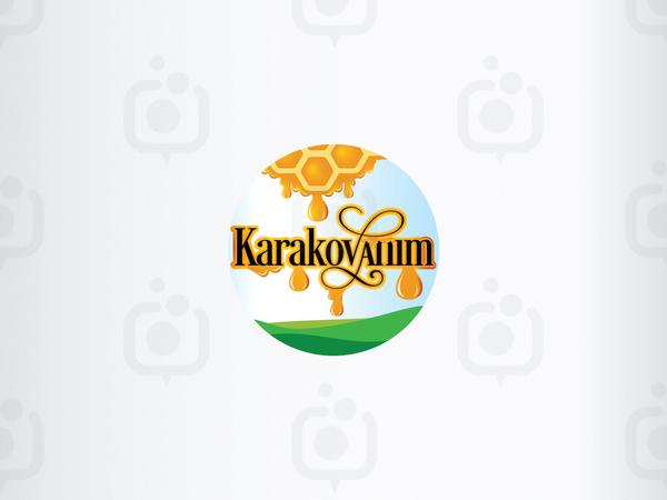 Kara3