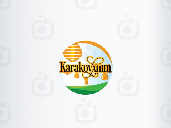 Kara4