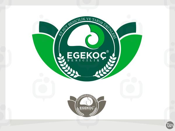 Egeko  1g2