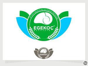 Egeko  1g3