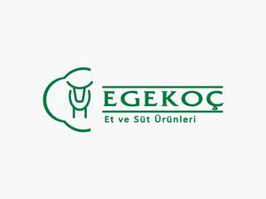Egekoc logo1