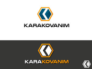 Karakovan