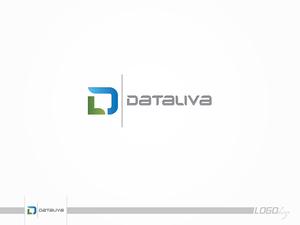 Datalive