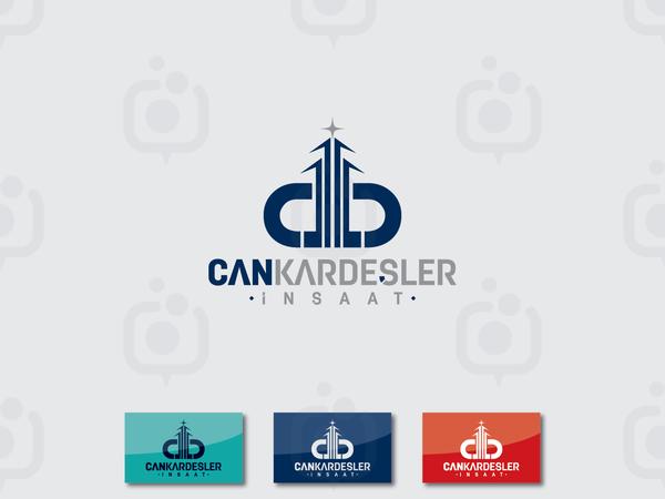 Cankardes1