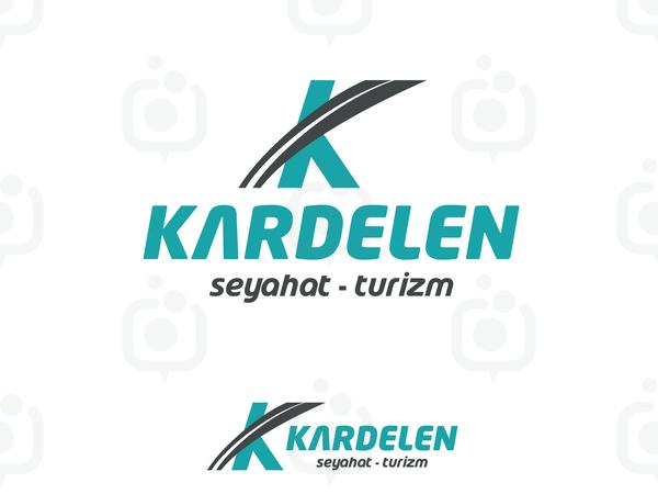 Kardelen1