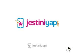 Jestiniyap