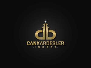 Cankardes2