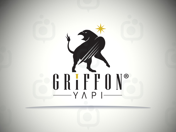 Griffon1