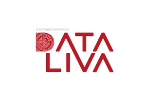 Dataliva01
