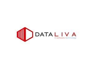 Dataliva02