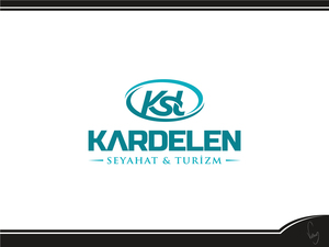 Kardelen seyahat turizm logo 2