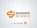 Proje#34520 - Sağlık, Ticaret Ekspres logo  -thumbnail #49