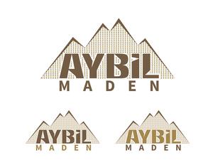 Aybil maden concp