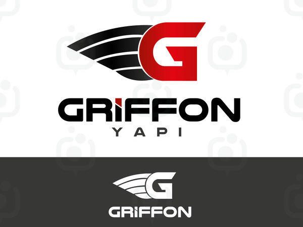Grifon 2