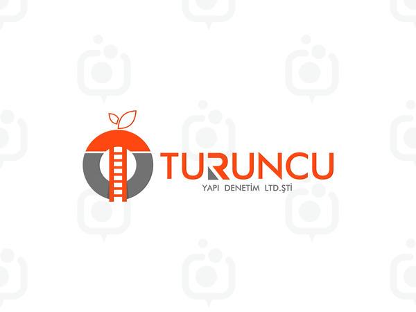 Turuncu logo2
