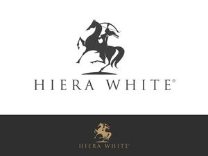 Hiera01