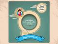 Proje#34434 - Bilişim / Yazılım / Teknoloji İnternet Banner Tasarımı  -thumbnail #43