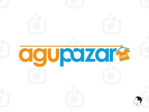 Agupazar