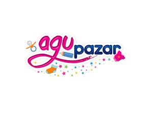 Agupazar3
