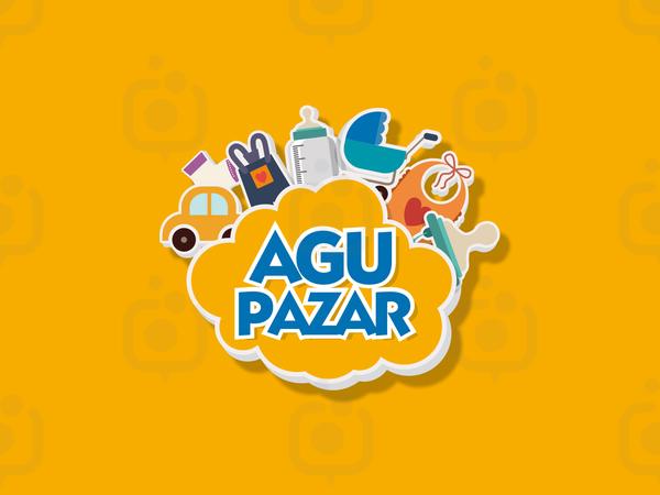 Agu logo s1