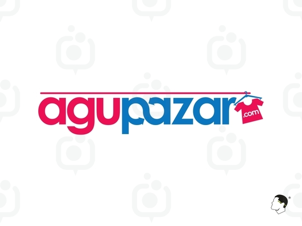 Agupazar 2