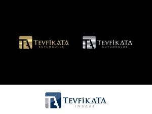 Tevfikata1