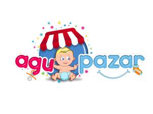 Agupazar4