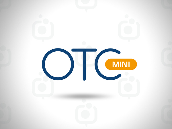 Otc logo s1