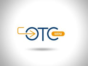 Otc logo s2