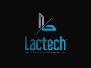 Lactech01