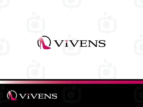 Vivens1