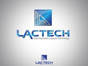 Latech2