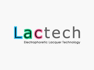 Lactech logo1