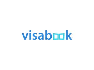 Visabook
