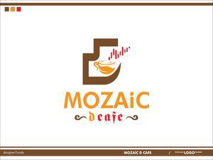 Moza c2
