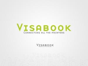 Visabook sunum kopya