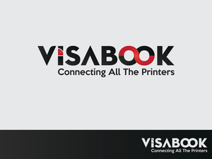 Visabook1