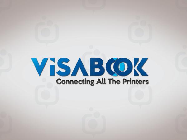 Visabook2