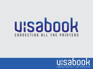 Visabook3