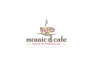 Mozaic d cafe 01