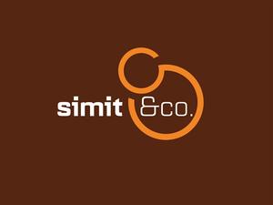 Simit3
