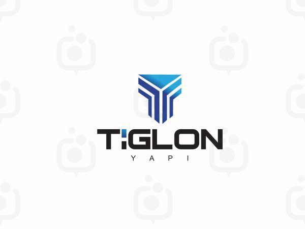 T glon 01