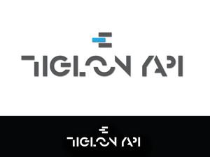 Tiglon yapi01