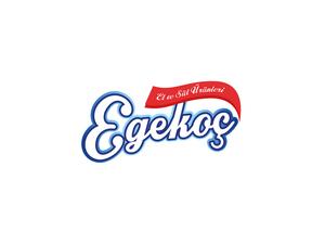 Egeko  logo